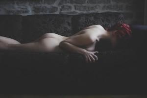 _MG_1888